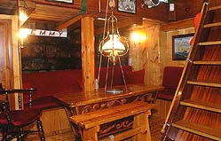 Topsail schooner halm halm halmoe the wolds most for 560 salon grand junction